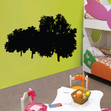 Forest Tree Decals
