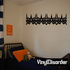 Tribal Bracelet Wall Decal - Vinyl Decal - Car Decal - DC 021