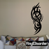 Classic Tribal Wall Decal - Vinyl Decal - Car Decal - DC 080
