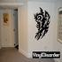 Classic Tribal Wall Decal - Vinyl Decal - Car Decal - DC 088