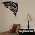 Classic Tribal Wall Decal - Vinyl Decal - Car Decal - DC 158