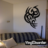 Classic Tribal Wall Decal - Vinyl Decal - Car Decal - DC 165