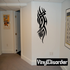Classic Tribal Wall Decal - Vinyl Decal - Car Decal - DC 185