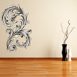 Embellishment Accent Stickers