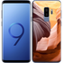 Samsung Galaxy S9 Plus Custom Skin - Vinyl Phone Wrap Sticker