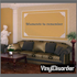 Moments to remember Wall Decal