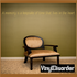 A memory is a keepsake of time that lives in the heart Wall Decal