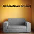 Generations of Love Wall Decal