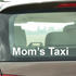 Custom Text Decal
