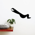 Fishing Lures Wall Decal - Vinyl Decal - Car Decal - 042