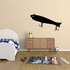 Fishing Lure Wall Decal - Vinyl Decal - Car Decal - NS009
