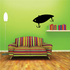 Fishing Lure Wall Decal - Vinyl Decal - Car Decal - NS060
