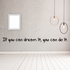 If you can dream it you can do it Wall Decal