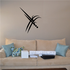 Tribal Pinstripe Wall Decal - Vinyl Decal - Car Decal - 152