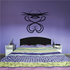 Tribal Pinstripe Wall Decal - Vinyl Decal - Car Decal - 224