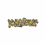 Diversant Graffiti Sticker
