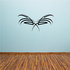 Tribal Pinstripe Wall Decal - Vinyl Decal - Car Decal - 365