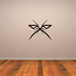 Tribal Pinstripe Wall Decal - Vinyl Decal - Car Decal - 425