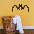 Tribal Pinstripe Wall Decal - Vinyl Decal - Car Decal - 454