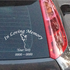 Fairy Custom In Loving Memory Decal