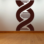 DNA Decal