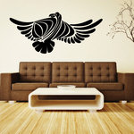 Tribal Vehicle Pinstripe Vinyl Decal - Car Decal - Wall Decal - MC068