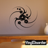 Tattoo Wall Decal - Vinyl Decal - Car Decal - DC 23060