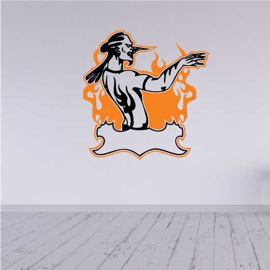 Darts Wall Decal - Vinyl Sticker - Car Sticker - Die Cut Sticker - SMcolor002