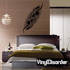 Tattoo Wall Decal - Vinyl Decal - Car Decal - DC 23196