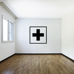 First Aid Kit Medical Wall Decal - Vinyl Decal - Car Decal - Business Sign - MC389
