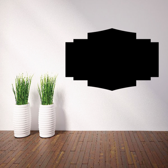 Wall Decal - Vinyl Decal - Car Decal - Business Sign - MC422