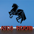 Armored Horses Decal