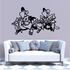 Soccer Wall Decal - Vinyl Decal - Car Decal - Bl199