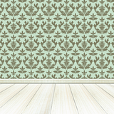 Embellishment Wallpaper
