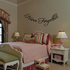 Never Forgotten In Loving Memory Wall Decal - Vinyl Decal - Car Decal - DC040