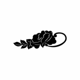 Embellishment Accent Decal