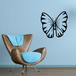 Animal Wall Decal - Vinyl Decal - Car Decal - DC003