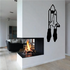Space Shuttle Blast off Decal