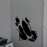 Hole Decals