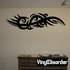 Classic Tribal Wall Decal - Vinyl Decal - Car Decal - DC 098