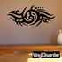 Classic Tribal Wall Decal - Vinyl Decal - Car Decal - DC 119