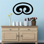 Chinese Zodiac Wall Decal - Vinyl Decal - Car Decal - 2