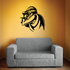 Paintball Wall Decal - Vinyl Decal - Car Decal - CDS0014
