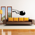 Ping pong Wall Decal - Vinyl Decal - Car Decal - Bl010