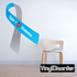 Type1Diabetes Vinyl Sticker