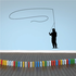 Fishing Lures Wall Decal - Vinyl Decal - Car Decal - 045