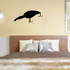 Fishing Lure Wall Decal - Vinyl Decal - Car Decal - NS043