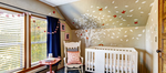 Nursery Room Decals