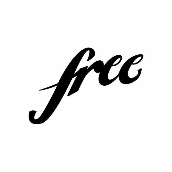 Free Sign Signs Home Business Car text Vinyl Decal Sticker Stickers 0031