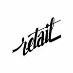 Retail Sign Signs Home Business Car text Vinyl Decal Sticker Stickers 0036